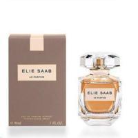 Perfume Le Parfum Intense Elie Saab Eau de Parfum Feminino 90 Ml