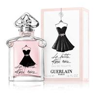 Perfume La Petite Robe Noire Guerlain Eau de Toilette Feminino 100 Ml