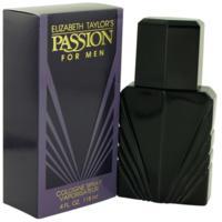 Perfume Passion Elizabeth Taylor Eau de Cologne Masculino 59 Ml