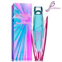 Perfume Pulse Summer Beyonce Eau de Parfum Feminino 50 Ml