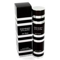 Perfume Rive Gauche Yves Saint Laurent Eau de Toilette Masculino 75 Ml