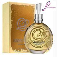 Perfume Serpentine Roberto Cavalli Eau de Parfum Feminino 50 Ml
