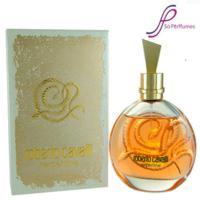 Perfume Serpentine Roberto Cavalli Eau de Toilette Feminino 50 Ml