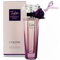 Perfume Trésor Midnight Rose Lancôme Eau de Parfum Feminino 50 Ml