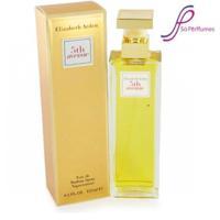 Perfume 5th Avenue Elizabeth Arden Eau de Parfum Feminino 125 Ml
