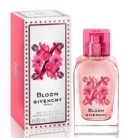 Perfume Bloom Givenchy Eau de Toilette Feminino 50 Ml