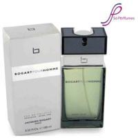 Perfume Bogart Pour Homme Jacques Bogart Eau de Toilette Masculino 50 Ml