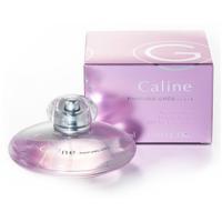 Perfume Caline Parfums Gres Eau de Toilette Feminino 50 Ml