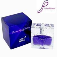 Perfume Femme de Montblanc Montblanc Eau de Toilette Feminino 75 Ml