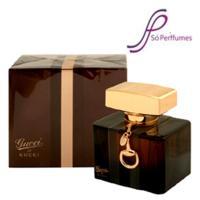 Perfume Gucci By Gucci Gucci Eau de Parfum Feminino 75 Ml