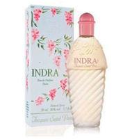 Perfume Indra Ulric de Varens Eau de Parfum Feminino 100 Ml