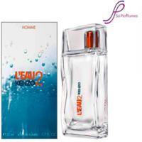 Perfume L'eau2 Par Kenzo Eau de Toilette Masculino 100 Ml