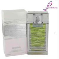 Perfume Life Threads Silver La Prairie Eau de Parfum Feminino 50 Ml