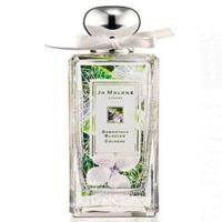 Perfume Osmanthus Blossom Jo Malone Eau de Cologne Masculino 100 Ml