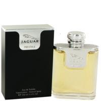 Perfume Prestige Jaguar Eau de Toilette Masculino 50 Ml