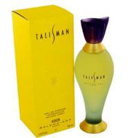 Perfume Talisman Balenciaga Eau de Parfum Feminino 100 Ml
