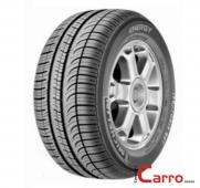 Pneu Michelin Energy Xm2 Grnx 185/60 R14 82t