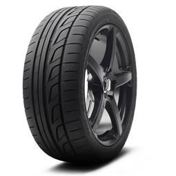 Pneu Bridgestone Potenza Re760 Sport 215/55 R16 96w