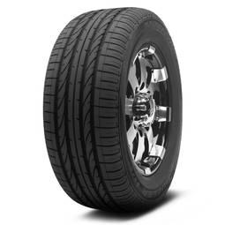 Pneu Bridgestone Dueler H/p Sport Runflat 225/45 R18 91v
