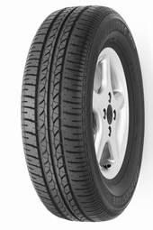 Pneu Bridgestone B250 155/60 R15 74t