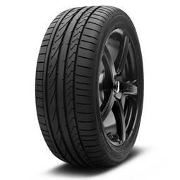Pneu Bridgestone Potenza Re050a Runflat 255/35 R18 90y