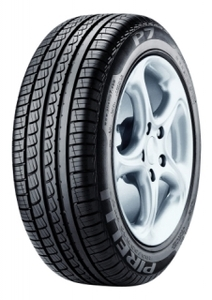 Pneu Pirelli P7 215/40 R17 87v