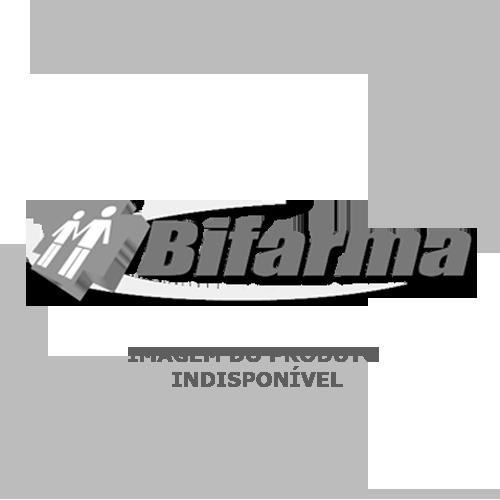 Claritin 1mg Xpe Fr 100ml - Loratadina - Mantecorp