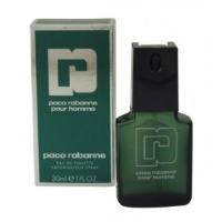 Perfume Pour Homme Paco Rabanne Eau de Toilette Masculino 30 Ml