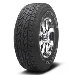 Pneu Bridgestone Dueler A/t Revo 2 205/65 R15 94t