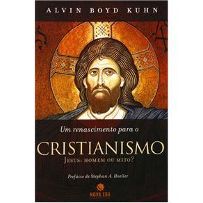Um Renascimento para o Cristianismo