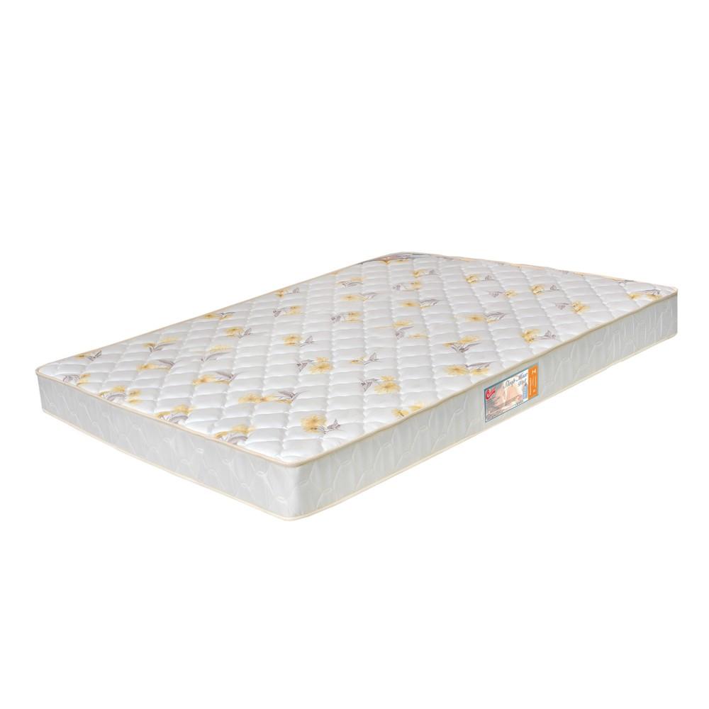Colchão Castor Sleep Max 193x203x15cm D28 King Size - Sleep