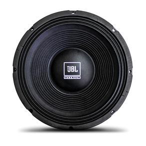 Alto-falante Jbl 800 W Rms 15sw3p