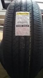 Pneu Dunlop Sp Sport 270 215/60 R17