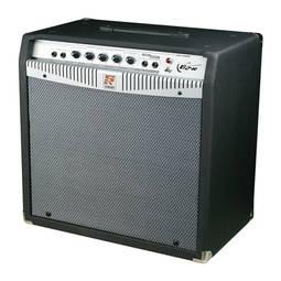 Caixa Acústica Staner Cubo 140 W Rms B240
