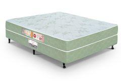 Colchão Castor Sleep Max 78x188x18cm D33 Solteiro