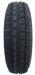 Pneu Constancy Tires Ly366 225/70 R15 112/110q