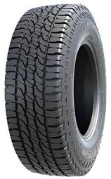 Pneu Michelin Ltx Force 265/65 R17 112h