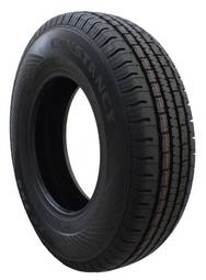 Pneu Constancy Tires Ly788 265/70 R16 111t