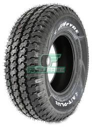 Pneu Jk At Plus 31x10,5 R15 115q