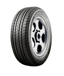 Pneu Firestone Destination Le 235/60 R17 100h