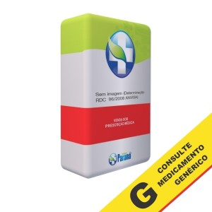 Aldactone 50mg Cx 30 Comp - Espironolactona - Pfizer