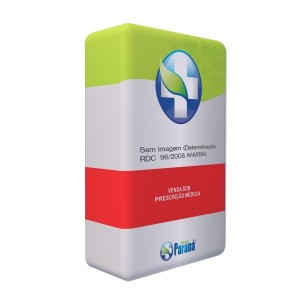 Cincordil 20mg Cx 30 Comp - Mononitrato de Isossorbida - Sigma Pharma