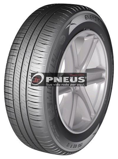 Pneu Michelin Energy Xm2 185/65 R14 86h