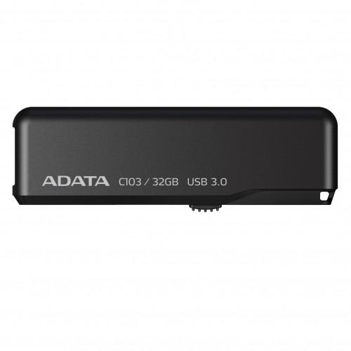 Pen Drive Adata 32gb - Ac103