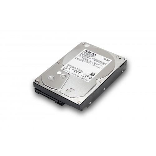 Hd Interno 3tb Toshiba Dt01aca300
