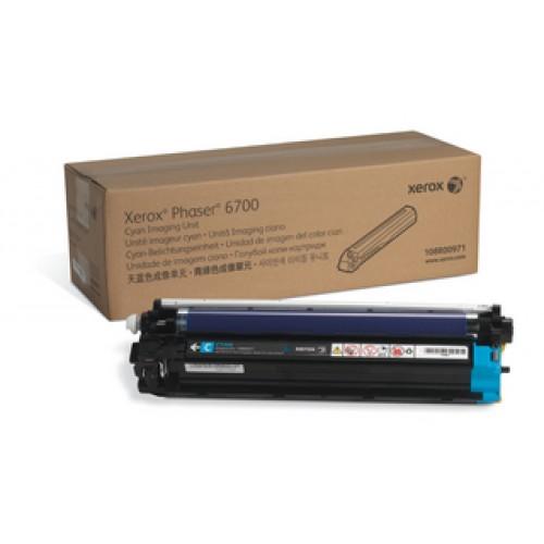 Toner Xerox Ciano 108r00971no