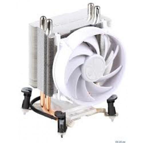 Cooler C3 Tech Evercool Hpn-9525ea-2011