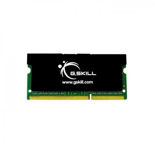 Memória Ram 4gb Ddr3 1600mhz F3-12800cl9s-4gbsk G.skill