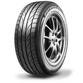 Pneu Bridgestone Potenza Giii 185/65 R15 88h