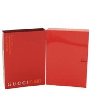 Perfume Rush Gucci Eau de Toilette Feminino 75 Ml